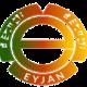 https://komeilsadeghie.ir/wp-content/uploads/2021/06/eyjan-logo-e1623731847792-80x80.png