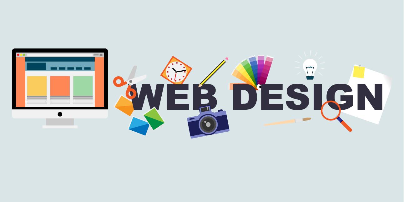 چرا برای کسب و کارمان وبسایت طراحی کنیم؟